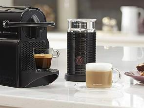 Nespresso Coffee Machine Black Friday 2019 Deals
