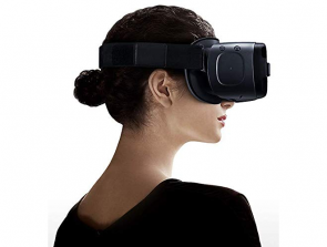 Samsung Gear VR Black Friday 2019 Deals