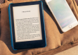 Kindle Paperwhite E-Reader Black Friday 2019 Deals