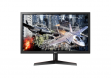 Black Friday Monitor and Screen 2019 Deals