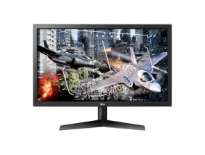 Top Gaming Monitors on Sale this Black Friday