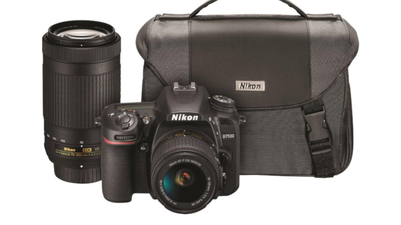 Nikon Dslr Black Friday 2019 Deals 3d Insider