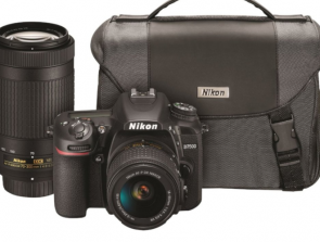 Nikon DSLR Black Friday 2019 Deals