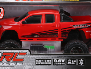 RC Cars and Trucks Black Friday 2019 Deals