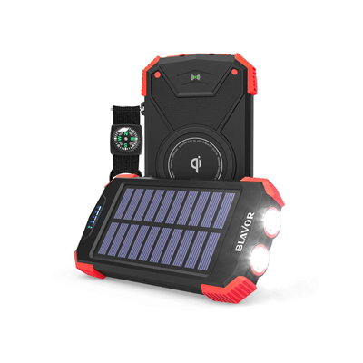 best-budget-Solar-Charger-for-phones