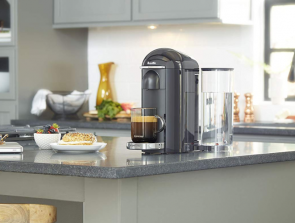 Breville Coffee Black Friday 2019 Deals
