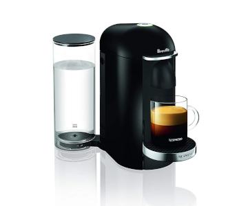 Breville VertuoPlus Coffee and Espresso Machine
