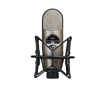 CAD Audio Equitek M179 Adjustable Polar Pattern Mic