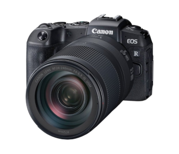 CANON-EOS-RP-MIRRORLESS-CAMERA