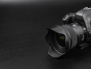 Canon Black Friday 2019 Deals (T7, T7i, 6D, 80D, Powershot)