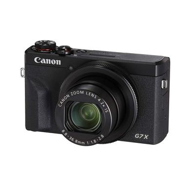 top-value-Camera