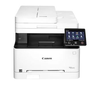 Canon imageCLASS MF642Cdw