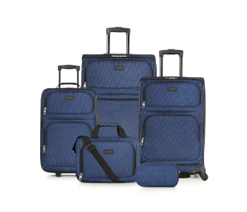 Chaps-Alvaston-5-piece-set