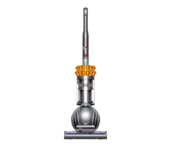 DYSON CINETIC BIG BALL TOTAL CLEAN BAGLESS UPRIGHT VACUUM