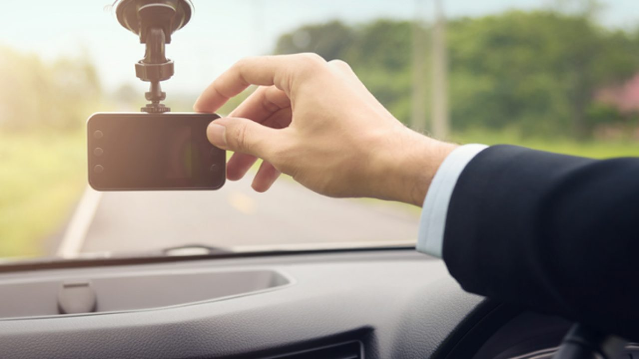 Front And Rear Car Dashcam Black Friday 2019 Deals 3d Insider