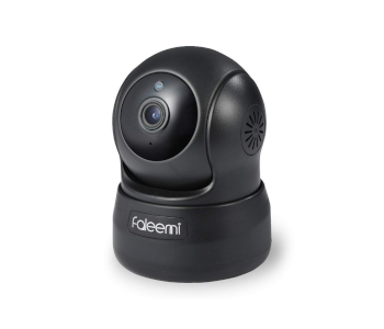 Affordable Faleemi Indoor WiFi Security Camera