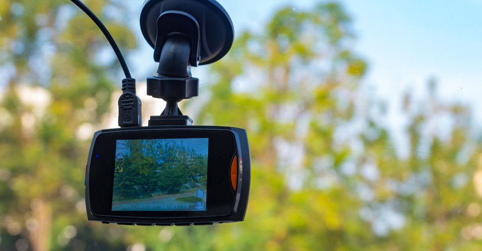 7 Best Front and Rear Dash Cams