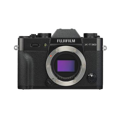 best-value-Camera