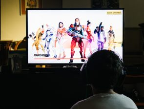 Gaming Monitors Black Friday 2019 (Curved, 4K, Freesync, and G-Sync)
