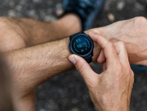 Garmin Black Friday 2019 Deals (Fenix, Forerunner, Venu, Vivosmart, Vivofit)