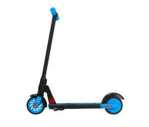 GoTrax GKS Kids Electric Scooter