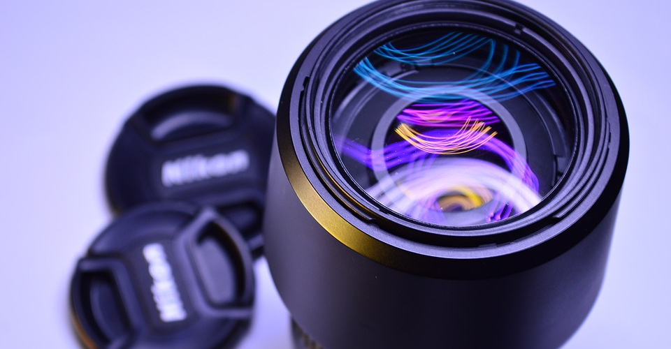 Camera Lens Black Friday 2019 Deals: Full Frame and APS-C for Canon, Sony, and Nikon