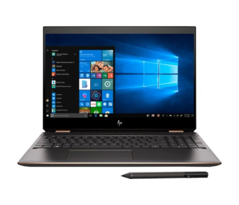 HP-SPECTRE-x360-2-in-1-15.6-INCH-4K-UHD-TOUCHSCREEN-LAPTOP