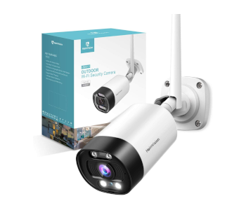 best-budget-cheap-security-camera