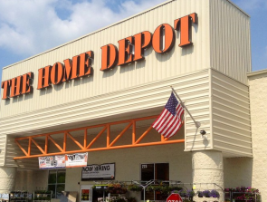 The Best Home Depot Black Friday 2019 Deals
