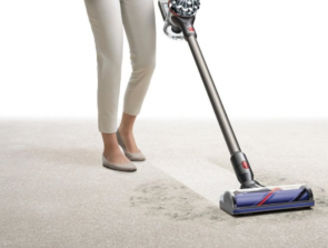 Dyson Vacuum Black Friday 2019 Deals