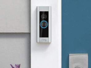 Ring Doorbell Black Friday Deals of 2019