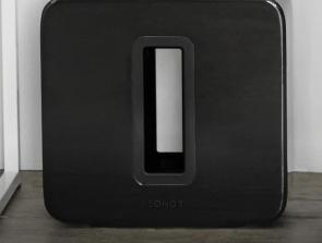 Sonos Speaker Black Friday 2019 Deals (Beam and PlayBeam Soundbar)