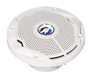 JBL MS-6520 Marine Speaker