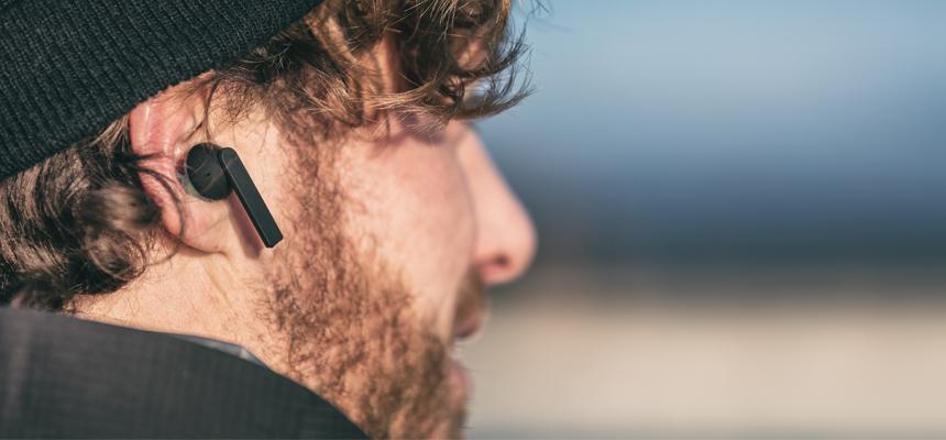 Jaybird Black Friday 2019 Deals for Headphones