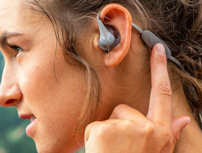 Jaybird Earbuds Black Friday Deals 2019 (X3, X4, Run)
