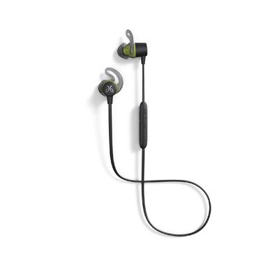 Jaybird - Tarah Wireless In-Ear Headphones