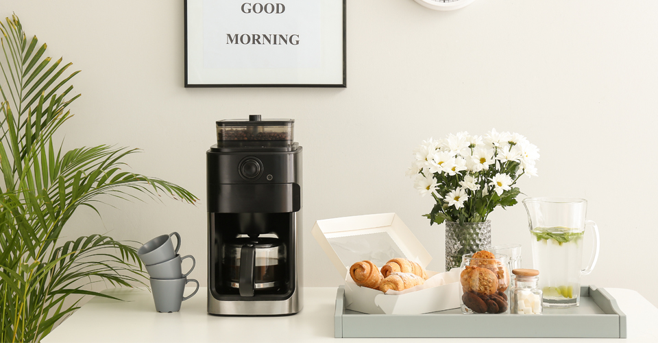 Keurig Black Friday 2019 Deals