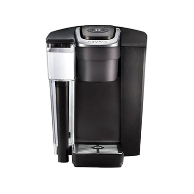 Keurig K1500 Commercial Coffee Maker