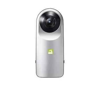 best-value-cheap-360-camera