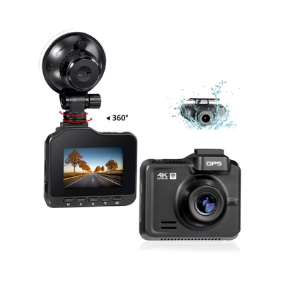 top-value-Front-and-Rear-Dash-Cam
