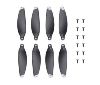 Mavic Mini Propellers