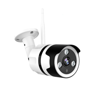best-budget-night-vision-security-camera