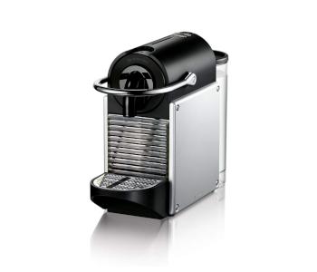 Nespresso by De'Longhi Original Espresso Machine