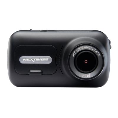Nextbase - 322GW Dash Cam