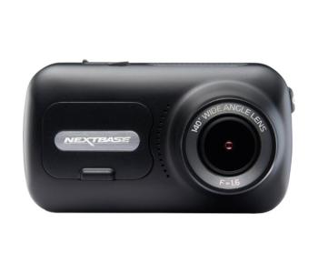 Nextbase 322GW Dashcam