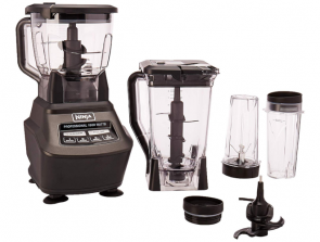 Ninja Blender Black Friday 2019 Deals