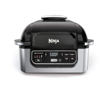 Ninja Foodi 5-in-1 Electric Grill AG301