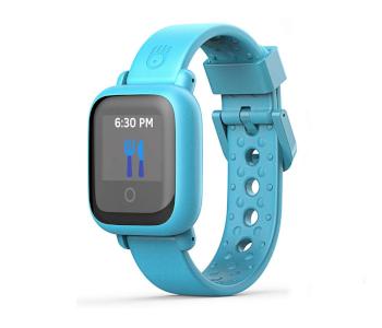 best-value-smartwatch-for-kids