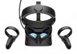 Oculus Black Friday (Rift-S and Go) 2019 VR Deals