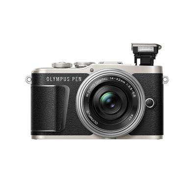 best-budget-Camera